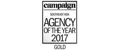SEA_WinnerLogo_2017_Gold 380x160 bw